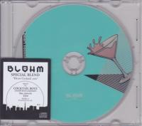 COCKTAIL BOYZ - Blohm Special Blend
