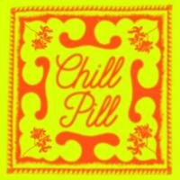 VARIOUS ARTISTS - Public Possession Chill Pill : CD