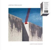 GARETH QUINN REDMOND - Laistigh Den Ghleo : WRWTFWW (SWISS)
