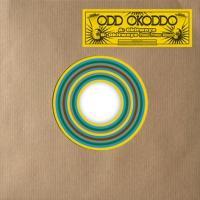 ODD OKODDO - Okitwoye : PINGIPUNG (GER)