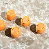 LEROSA - Bucket Of Eggs : ACID TEST