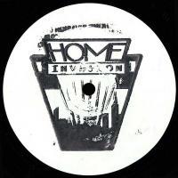 FRANCK ROGER - Coco Bongo : HOME INVASION (FRA)