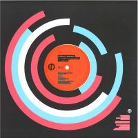 FLOORPLAN V MARK BROOM - Floorplan v Mark Broom EP : 12inch
