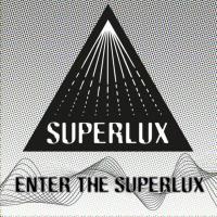 SUPERLUX - Superlux 001 : 12inch