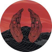 J-SHADOW - Embers EP : 12inch