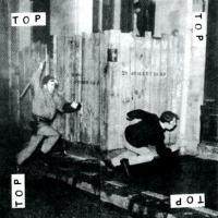 CAPABLANCA - TOP TOP TOP TOP : 12inch