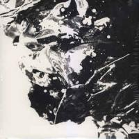 KRYPTIC MINDS - One Of Us LP : 12inch ×3