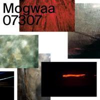 MOGWAA - 07307 : 1ASIA (CHINA)