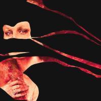 SHIELD & ROBYTEK feat. KATIA RICCIARELLI - Habanera : REBIRTH (ITA)