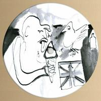 SIGNIFICANT OTHER - Postdrome EP : WELL STREET (UK)