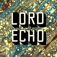 LORD ECHO - Curiosities (DJ Friendly Edition) : SOUNDWAY (UK)