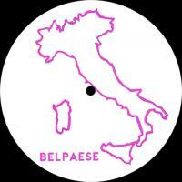 BELPAESE - Belpaese 06 : 12inch