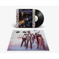 PRINCE - Purple Rain : WARNER BROS (UK)