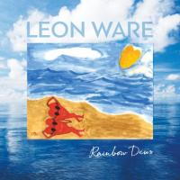 LEON WARE - Rainbow Deux : BE WITH (UK)