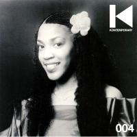ALICIA MYERS - I Want To Thank You (KON's Shine Your Light Remix) : 12inch