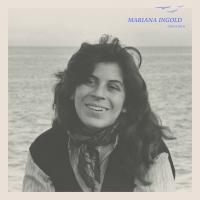MARIANA INGOLD - CARA A CARA : LP