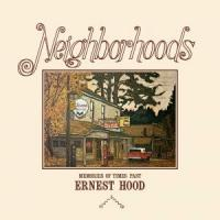 ERNEST HOOD - Neighborhoods : CD