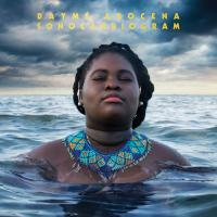 DAYME AROCENA - Sonocardiogram : BROWNSWOOD (UK)