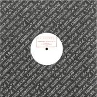 BLACK SPUMA - Crunch Level EP : FUTUREBOOGIE (UK)