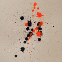 ADIEL - Musicofilia EP : 12inch+DL