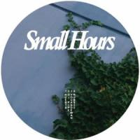 VA - Small Hours 02 : 12inch