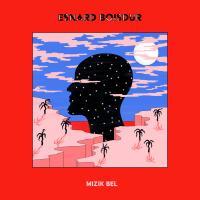 ESNARD BOISDUR - Mizik Bel : FAVORITE RECORDINGS (FRA)