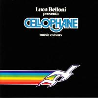 CELLOPHANE - Music Colours : BEST ITALY (ITA)