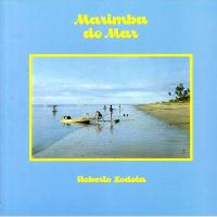 ROBERTO LODOLA - Marimba Do Mar : 12inch