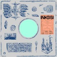 VARIOUS ARTISTS - Inkosi : 12TH ISLE (UK)