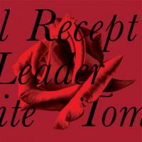 RECEPT / TOM CHURCHILL - Quisite / Loss Leader : A COLOURFUL STORM (AUS)