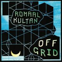 ROMAAL KULTAN - Off Grid : YAM (UK)