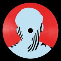 DOMINIK MARZ & DAVID KOCHS - Ghost Trance / Release : 12inch