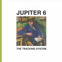 JUPITER 6 - The Tracking System : A COLOURFUL STORM (AUS)