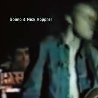 GONNO & NICK HÖPPNER - Lost : OSTGUT TON (GER)
