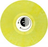 VARIOUS ARTISTS - The Untold Stories. Chapter I. : 12inch