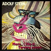 ADOLF STERN - More... I Like It : BEST ITALY (ITA)