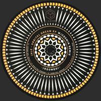 JALE - Orbital Dream EP : 12inch
