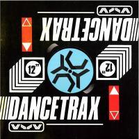 KETTAMA - DANCE TRAX Vol.23 : 12inch