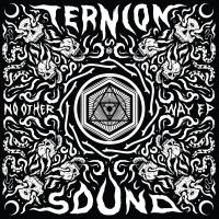 TERNION SOUND - No Other Way EP : NEXT LEVEL DUBSTEP (HOL)
