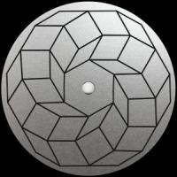 YAK - Gerudo EP : PHONICA (UK)
