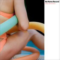 KIM GORDON - No Home Record : MATADOR (US)