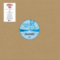 STRUGGLE FOR PRIDE - Make A Rainbow : WDsounds/AWDR/LR2/SPACE SHOWER./HMV record shop (JPN)