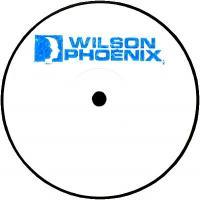 WILSON PHOENIX - WILSON PHOENIX 05 : 12inch