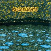 SHORELIGHTS - Bioluminescence : ASTRAL INDUSTRIES (UK)