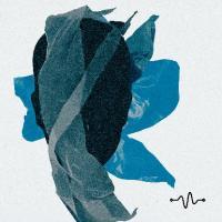 TOMA KAMI - Oscillate Tracks 004 : 12inch