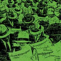 BACK GROUND MUSIC - BGM : STUDIO MULE (JPN)