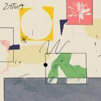 ZATUA - Sin Existencia : LP