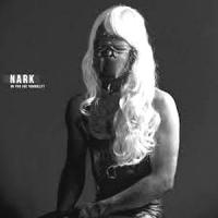 NARK - Do You See Yourself? : 12inch