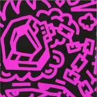 SLIKBACK - Lasakaneku / Tomo : 2LP