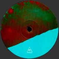 DEWALTA & SHANNON - Artificial Turf EP : VISIONQUEST (UK)